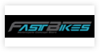 FastBikes